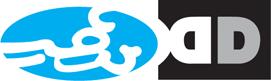 divehi_logo