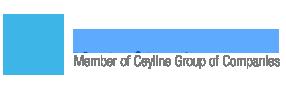 logo5.2014