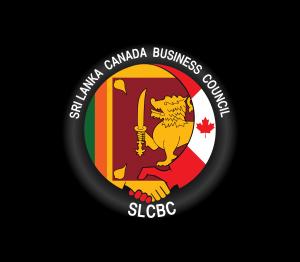 07 Sri Lanka Canada Logo_F-01